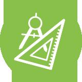 framing-process-step